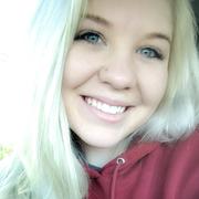 Baylee H. - Shawnee Pet Care Provider