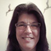 Elizabeth B. - Roselle Park Pet Care Provider
