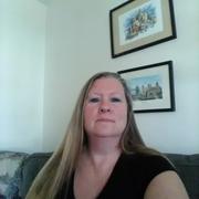 Sue T. - Toledo Babysitter