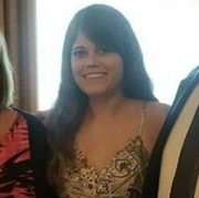 Cassandra B. - Arlington Nanny