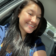 Destiny M., Care Companion in Independence, KY with 2 years paid experience