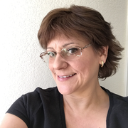 Lydia C., Babysitter in Las Vegas, NV with 30 years paid experience