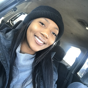 Caryssa S., Care Companion in Columbus, OH with 3 years paid experience