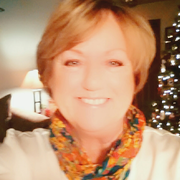 Linda F., Nanny in Batavia, IL with 10 years paid experience