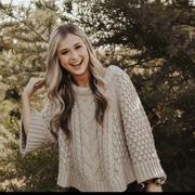 Photo of Sarah T.