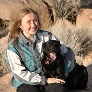 Abigail M., Pet Care Provider in Missoula, MT with 6 years paid experience