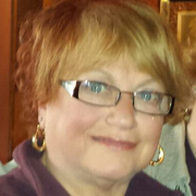 Ydelle L. - Milwaukee Care Companion