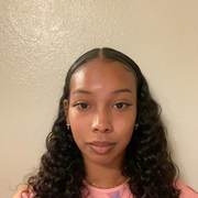 Alani N., Child Care in Vacaville, CA 95687 with 4 years of paid experience