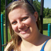 Emily C., Pet Care Provider in De Forest, WI with 5 years paid experience