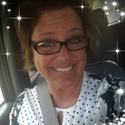 "Michelle D. - Fort Dodge <span class=""translation_missing"" title=""translation missing: en.application.care_types.child_care"">Child Care</span>"
