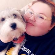 Morgan B. - Terre Haute Pet Care Provider