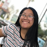 Cassie Y., Babysitter in Orange, CA with 0 years paid experience