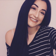 Arely M. - Kennewick Babysitter
