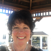 Coleen A. - Warminster Care Companion