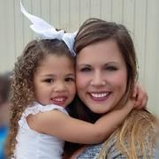 Nicole S. - Loganville Babysitter