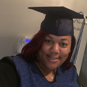 Tiffany C. - Sterling Heights Care Companion