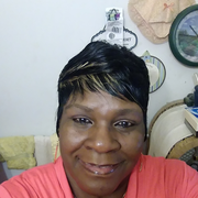 Edmonia J., Care Companion in Denver, CO with 16 years paid experience