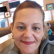 Sugeiry S., Nanny in Tampa, FL with 6 years paid experience