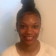 Tashaye H., Babysitter in 62558 with 1 year of paid experience