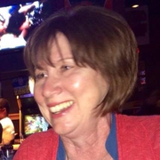 Donna F., Nanny in Tucson, AZ 85718 with 12 years of paid experience