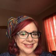 Wendy T. - Clairton Babysitter