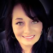 Tina C. - Campton Babysitter