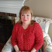"""Susan S. - Perryville <span class=""""translation_missing"""" title=""""translation missing: en.application.care_types.child_care"""">Child Care</span>"""