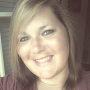 Emily T., Babysitter in Diana, TX with 8 years paid experience