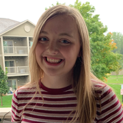 Cassidy S., Babysitter in Mankato, MN with 6 years paid experience