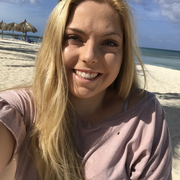 Lauren K. - Middleboro Nanny