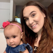 Alicia S., Nanny in Fremont, CA with 10 years paid experience