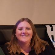 Kristi S. - Greenville Pet Care Provider