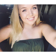 """Ashley S. - Rio Rancho <span class=""""translation_missing"""" title=""""translation missing: en.application.care_types.child_care"""">Child Care</span>"""