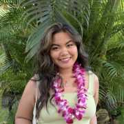 Rynelle A., Pet Care Provider in Honolulu, HI with 6 years paid experience