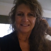 """Ruth R. - Florence <span class=""""translation_missing"""" title=""""translation missing: en.application.care_types.child_care"""">Child Care</span>"""