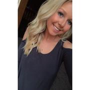 Ellie V. - Edwardsville Babysitter