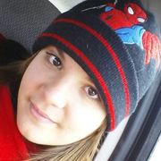 Stephanie G. - Fort Wayne Babysitter