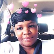 Zandra H. - Montgomery Care Companion