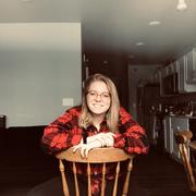 Claire E. - Fargo Pet Care Provider