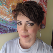 Kat B., Babysitter in Englewood, FL with 19 years paid experience