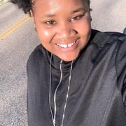 Ledaryia P., Babysitter in Valdosta, GA with 7 years paid experience