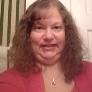 Lynda S., Pet Care Provider in Henderson, KY with 12 years paid experience