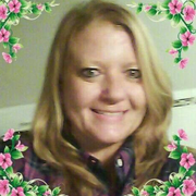 Melanie T., Care Companion in Summerfield, NC with 9 years paid experience