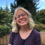 Tess D., Babysitter in Bellingham, WA with 3 years paid experience