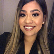 Jocelyn M., Nanny in Covina, CA with 4 years paid experience