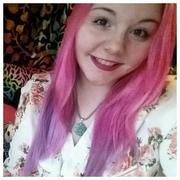 Kaitlyn M. - Plainview Babysitter