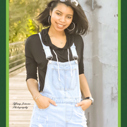 Sydni F., Babysitter in San Antonio, TX with 4 years paid experience