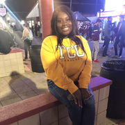 Zaniyah A., Care Companion in Tallahassee, FL with 0 years paid experience