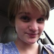 Amanda B. - Keystone Heights Babysitter