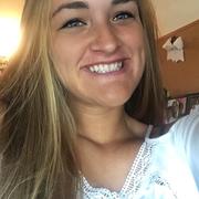 Lauren C. - Cedar Falls Babysitter
